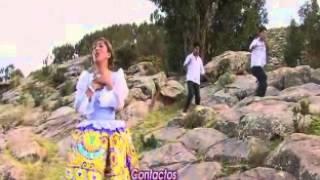 CUMBIAS Y HUAYNOS MODERNOS MIX (MUSICA PERUANA)