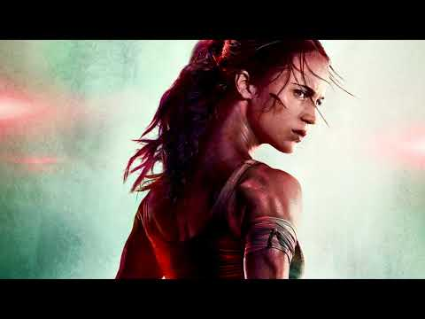 2WEI - Survivor (Epic Cover -
