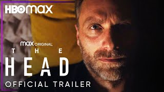 The Head HBO Max Web Series
