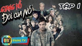 Phim Hài Phạm Trưởng 2019 | Đời Của Nó Chạm Trán Hot Boy Hột Vịt Lộn | Tập 1