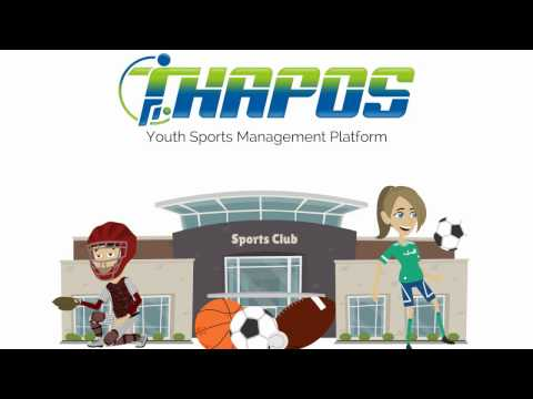 SportsPlus- Unique Platform for Sports Clubs, Academies, Teams, Coaches, and Players