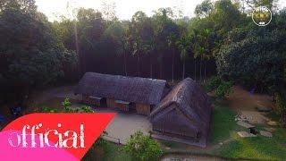 Sen Village - Nghe An - Vietnam - Hometown of Uncle Ho