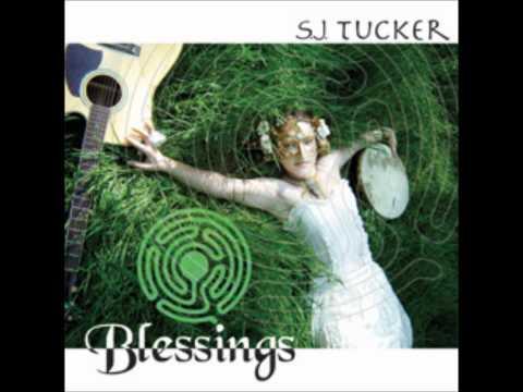 April Fool's Day (SJ Tucker - Blessings)