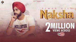 Naksha – Simar Gill
