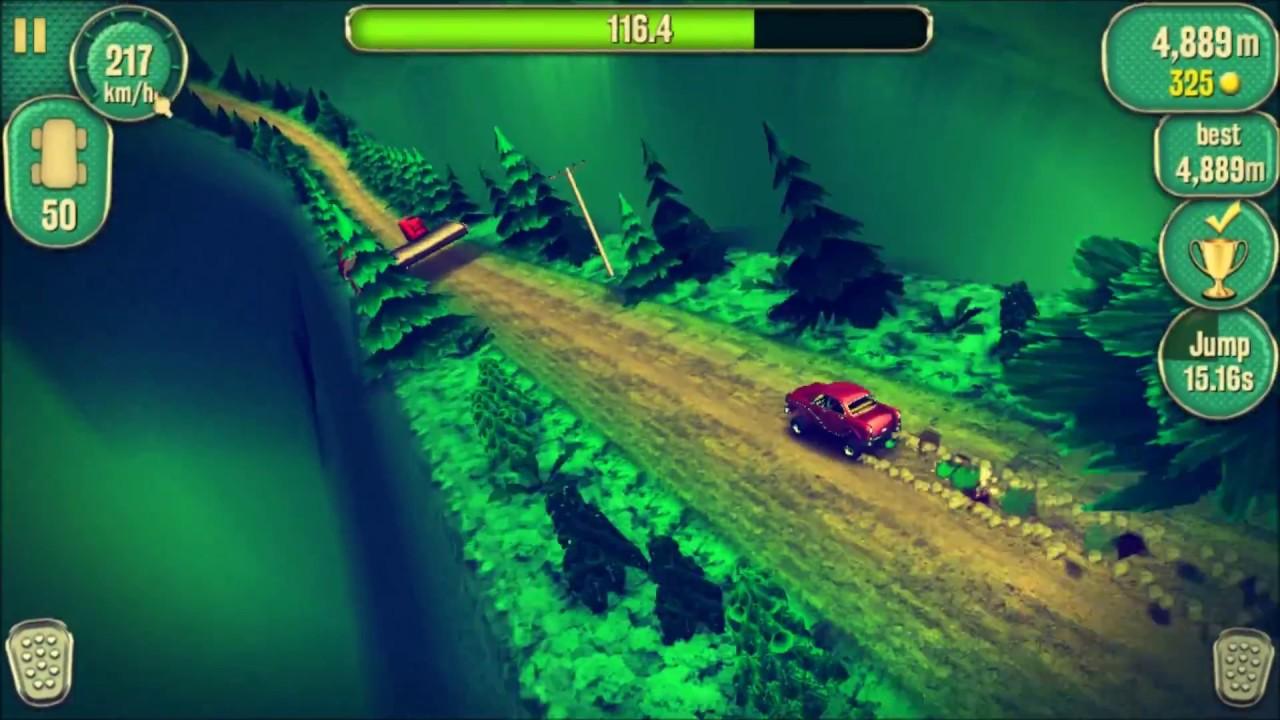 Играй Vertigo Racing На ПК 2