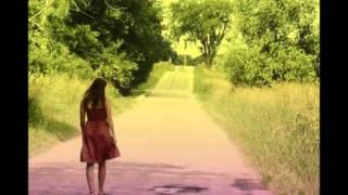 Angus & Julia Stone - Yellow Brick Road