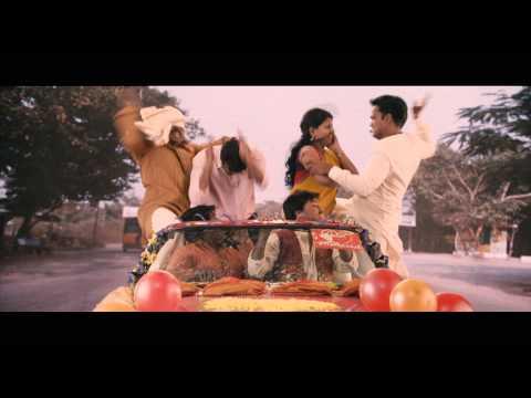 Kallaloki-Kotha-Janta-song-trailer