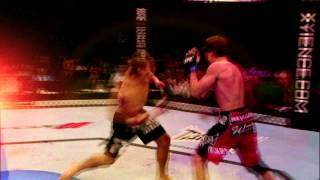 UFC 181 Prelims on FOX Sports 1