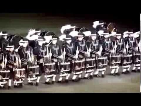 best drumline video ever   amazing