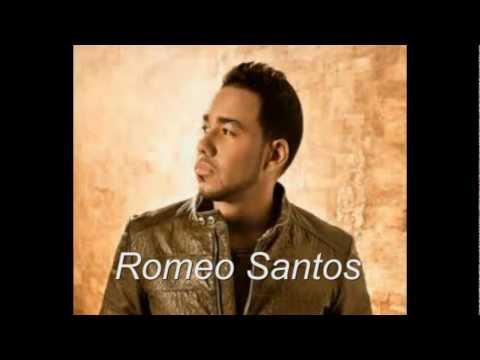 Romeo Santos & G N El Gato Negro & Prince Royce