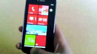 How To Get A Full Windows Phone Theme For Android