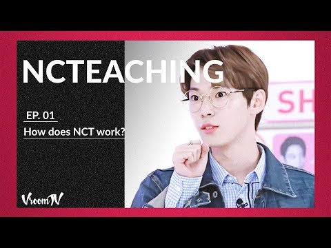 [NCTeaching] EP. 01 - How does NCT work?