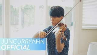 Ed Sheeran - Photograph [VIOLIN COVER]
