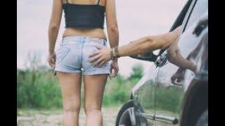 Nema pravde na ovom svetu: Evo kako ljudi reaguju kada žena lupi muškarca po g*zi, a kako u obrnutoj situaciji (VIDEO)