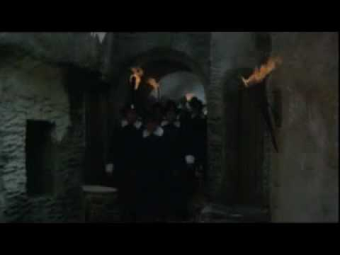 Twins of Evil (1971): Part 7/9