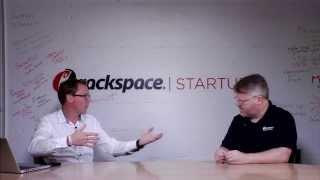 Huddle reports on enterprise file sharing success