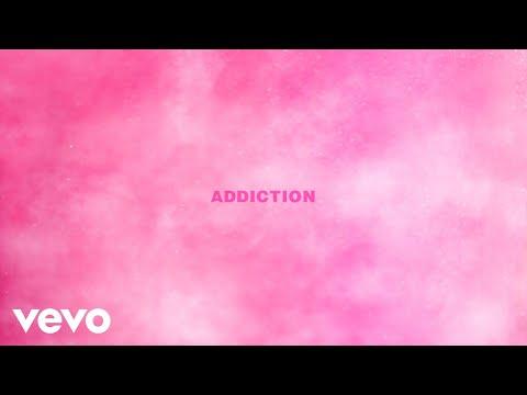 Doja Cat - Addiction (Audio)