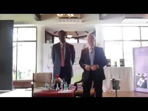 Grover Zampa Vineyards - Ask Vijay - 12