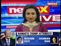 Donald Trump India visit 2020: Trump will be in India for 36 hours, Full Schedule   NewsX  - 05:09 min - News - Video