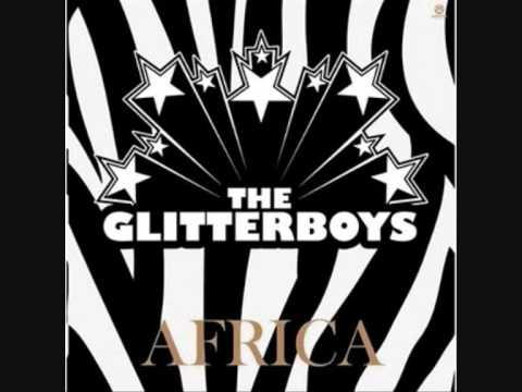 The glitterboys - i like my beat (male vocal mix)
