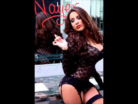 Nayer feat. Pitbull- Dance with you