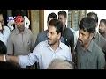 Jagan touring Kadapa; MLC elections