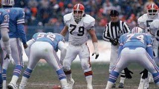 1987 Browns Highlights
