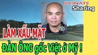 L,À,M X,Ấ,U M,Ặ,T Đ,À,N Ô,NG g,ố,c Việt ở M,ỹ ! - Donate Sharing