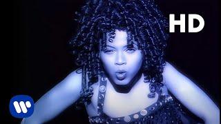 "En Vogue - ""My Lovin' You're Never Gonna Get It"" (Official Music Video)"