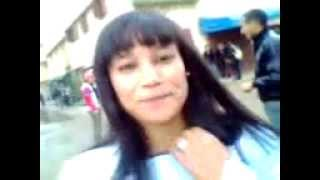 voir video clip de 9hab-bnat-lycee