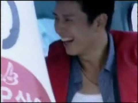 Kim Min Jong-My Favorite Scenes