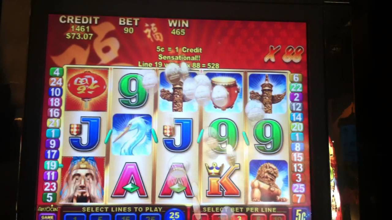 Lucky 88 slot machine for android apk download.