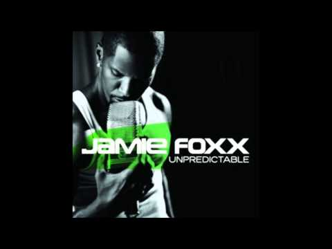 Jamie Foxx - Can I Take U Home