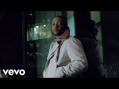 JLS - Take a Chance on Me (Official Music Video)