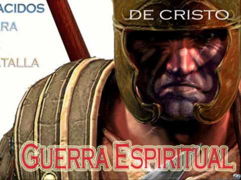 Santiago Torres Jr Feat. Fosforito Tu Puedes Comenzar de Nuevo