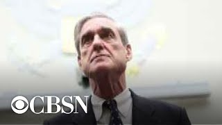 Special counsel didn't take BuzzFeed report lightly, according to journalist investigating story