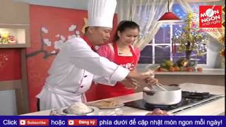 Món ngon mỗi ngày: Cách nấu phở gà ngon nhất