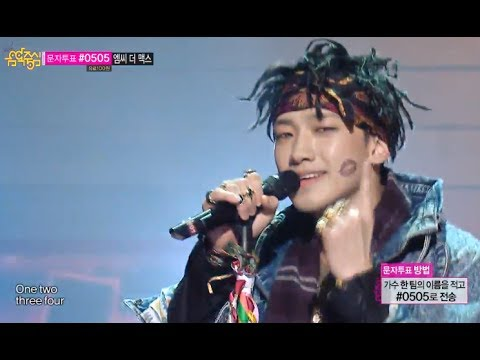 [HOT] Comeback Stage, Rain - LA SONG, 비 - 라송, Show Music core 20140111