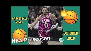 Basketball vines #2 | SAUCY HIGHLIGHTS!! #LOWIFUNNY