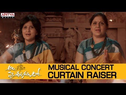 -AlaVaikunthapurramuloo---Musical-Concert-Curtain-Raiser