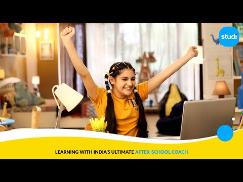 Tata Studi - Study Right! Study now!