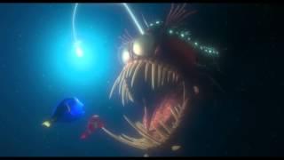 Le monde de nemo 3d :  bande-annonce VF