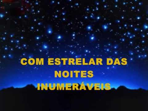 Resultado de imagem para Ressuscita-me Lutando contra as misérias do cotidiano Caetano Veloso