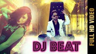 Dj Beat – Honey Mirza