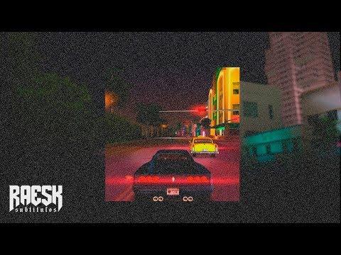 XXXTENTACION - VICE CITY (Subtitulado al Español)