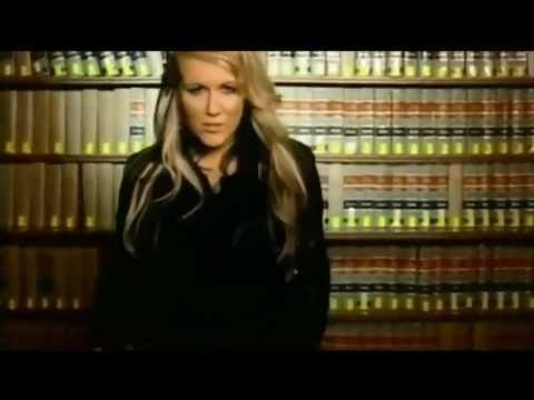 Cascada - Everytime We Touch (Official Video) HD