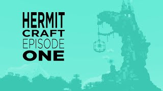 The Best Way to get Diamonds :: Hermitcraft #1 Season 8