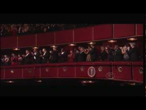 Baixar Heart - Stairway to Heaven Led Zeppelin - Kennedy Center Honors