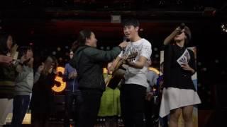Khi em là em - Rocker Nguyễn (Fanmeeting in Ha Noi)