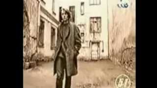 Наутилус Помпилиус - Одинокая птица (нормальный звук)